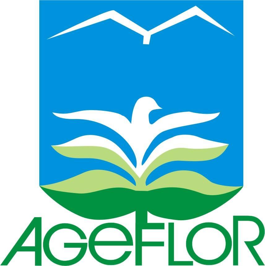 Ageflor