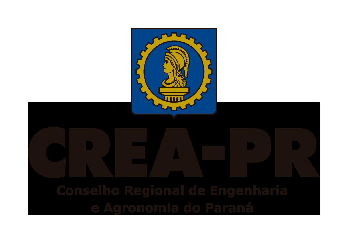 CREAPR